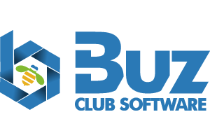 Buz Club Software Logo